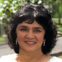Photo of Sangita Phadtare
