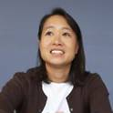 Photo of Katherine C. Chen