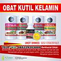 Photo of Obat Kutil Kelamin Terpercaya Mukhtar Denature