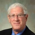 Portrait of William J. Landis