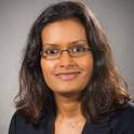 Photo of Vinita Gupta