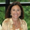 Portrait of Linda A. Malone