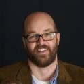 Portrait of Joe Hiltabidel