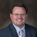 Photo of Jeffrey A. Bates, R.Ph., Pharm.D.