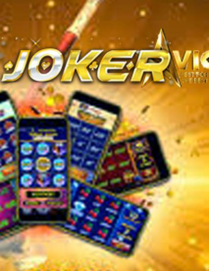 Enjoy Holidays With Online Casino Slot Games