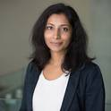 Photo of Nabeela Alam
