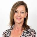 Photo of Dr Hilary Hollingsworth