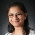 Photo of Shilpi Gupta