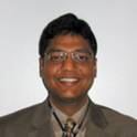 Photo of Nitin Aggarwal
