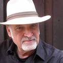 Photo of Alan Soldofsky