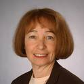 Photo of Nancy R. Mudrick