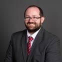 Portrait of Jason Smith