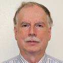 Portrait of Dr. Ronald Bartzatt