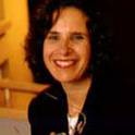 Photo of Karen H. Rothenberg