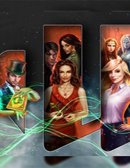 \u0026quot;Link Joker123 Resmi Alternatif Daftar Slot Judi Online ...