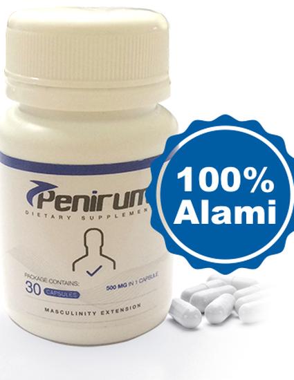 jual obat penirum asli di mataram 081279000225 obat pembesar penis