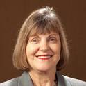 Photo of Connie Foster