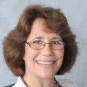 Photo of Suzanne Hetzel Campbell