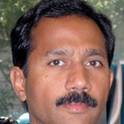 Photo of Sagar Kamarthi