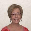Portrait of Laurie Curfman