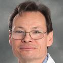 Portrait of Erich J. Schwartz, M.D., Ph.D.
