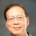 Photo of Weider D. Yu