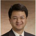 Photo of Haitao Liao