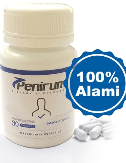 jual obat penirum asli di karawang 081279000225 obat pembesar penis