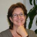 Photo of Karen A. Jehn