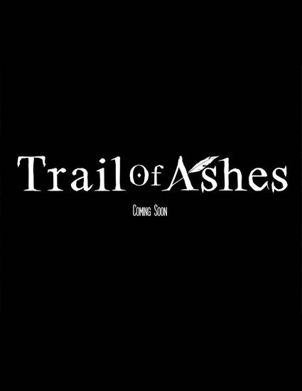 Trail of Ashes 2019 Movie Download Free