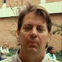 Photo of Scott Everet Baird