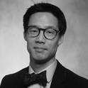 Portrait of Jason A. Chen
