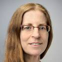 Photo of Amy B Smith PhD
