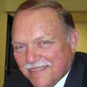 Photo of Hon. Donald E. Shelton