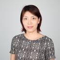 Photo of Prof. WEI Yan, Vivien