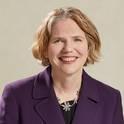 Portrait of Ann Tweedy