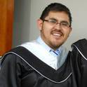 Photo of Gerardo Fabian Sarmiento Juarez