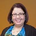 Photo of Sandra Rodriguez-Arroyo