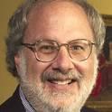 Portrait of Alan M. Weinberger, J.D.