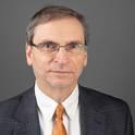 Portrait of David Spurlock