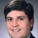Portrait of R. Dennis Vigil