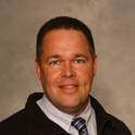 Photo of Brian K Whitlock, PhD, DVM, DACT
