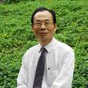 Photo of Prof. HO Lok-sang