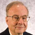 Photo of Peter J. Reilly