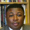 Photo of Mensah Adinkrah Ph.D.