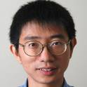 Photo of Min Xu