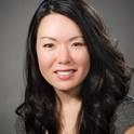 Portrait of Bonnie Koo