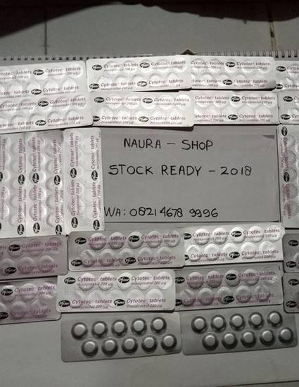 jual obat aborsi brunei darussalam klinikobatindonesia com