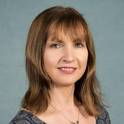 Photo of Lynne Sneddon, PhD