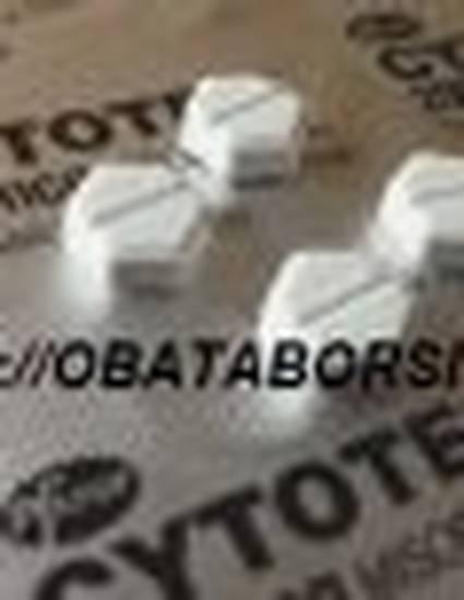 jual obat aborsi kalimantan barat klinikobatindonesia com agen